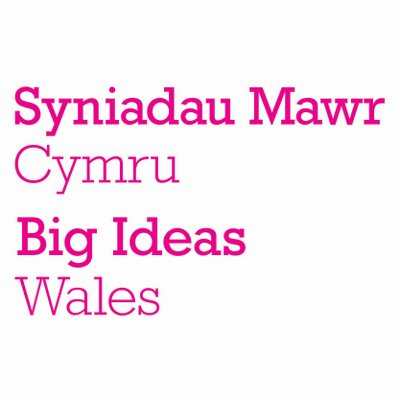 Big Ideas Wales Adam Curtis