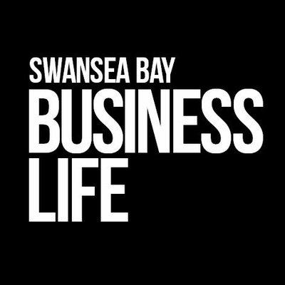 Swansea business life